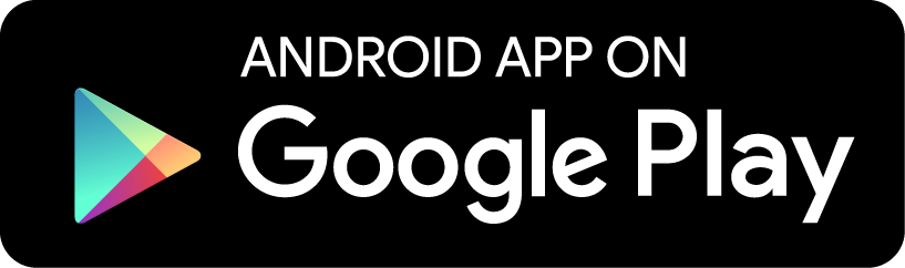 Android App on Google Play Store Badge